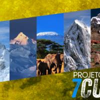 Os projetos 7cumes