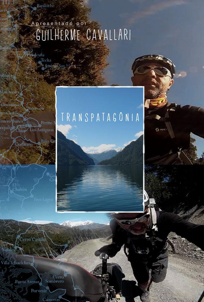transpatagonia-capa2