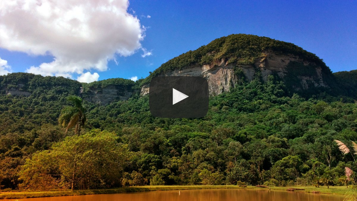 Conhece Rio dos Cedros? E o Vale dos Ventos?