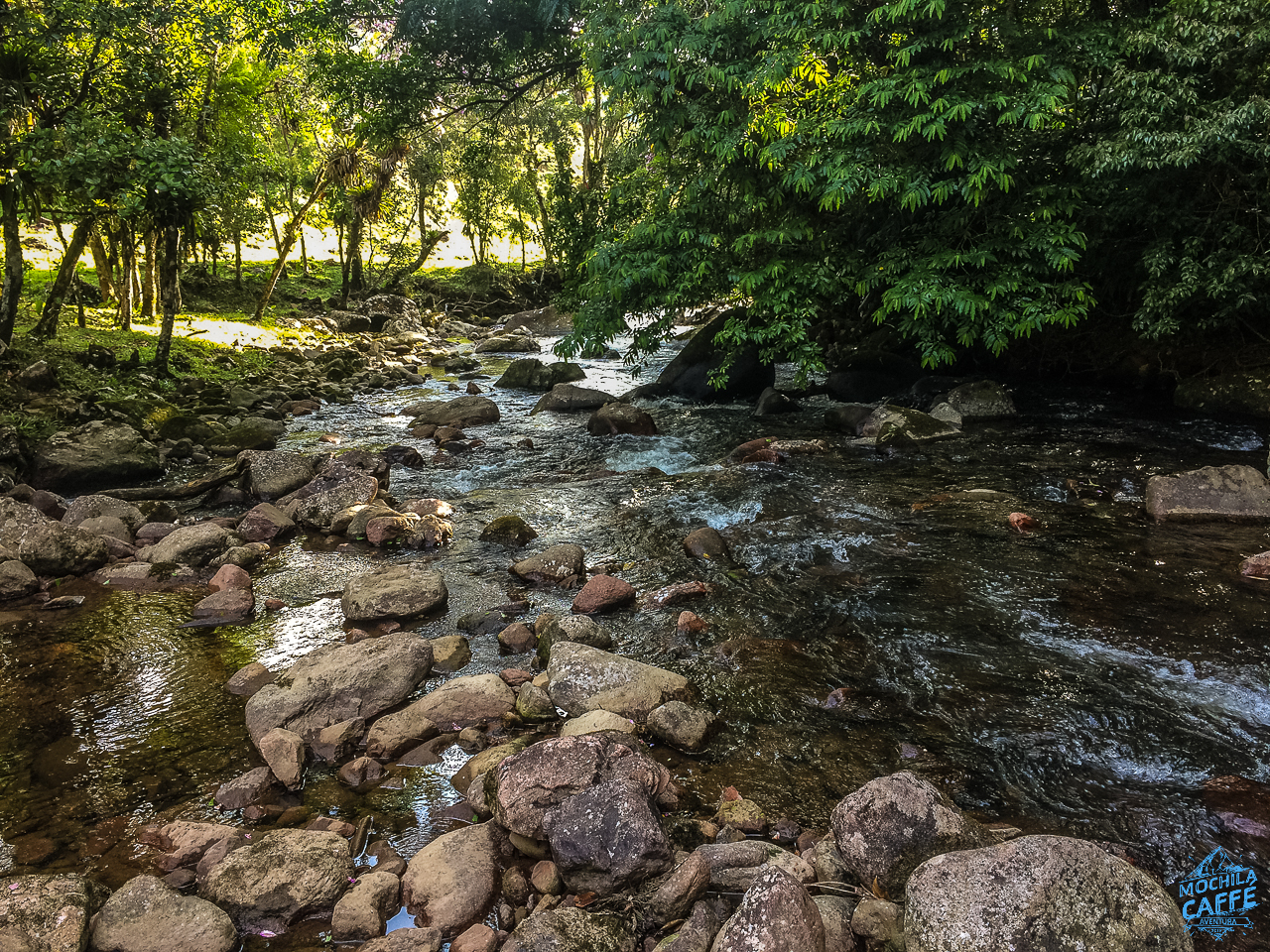 cachoeira do pilao 2016 mochilacaffe-2