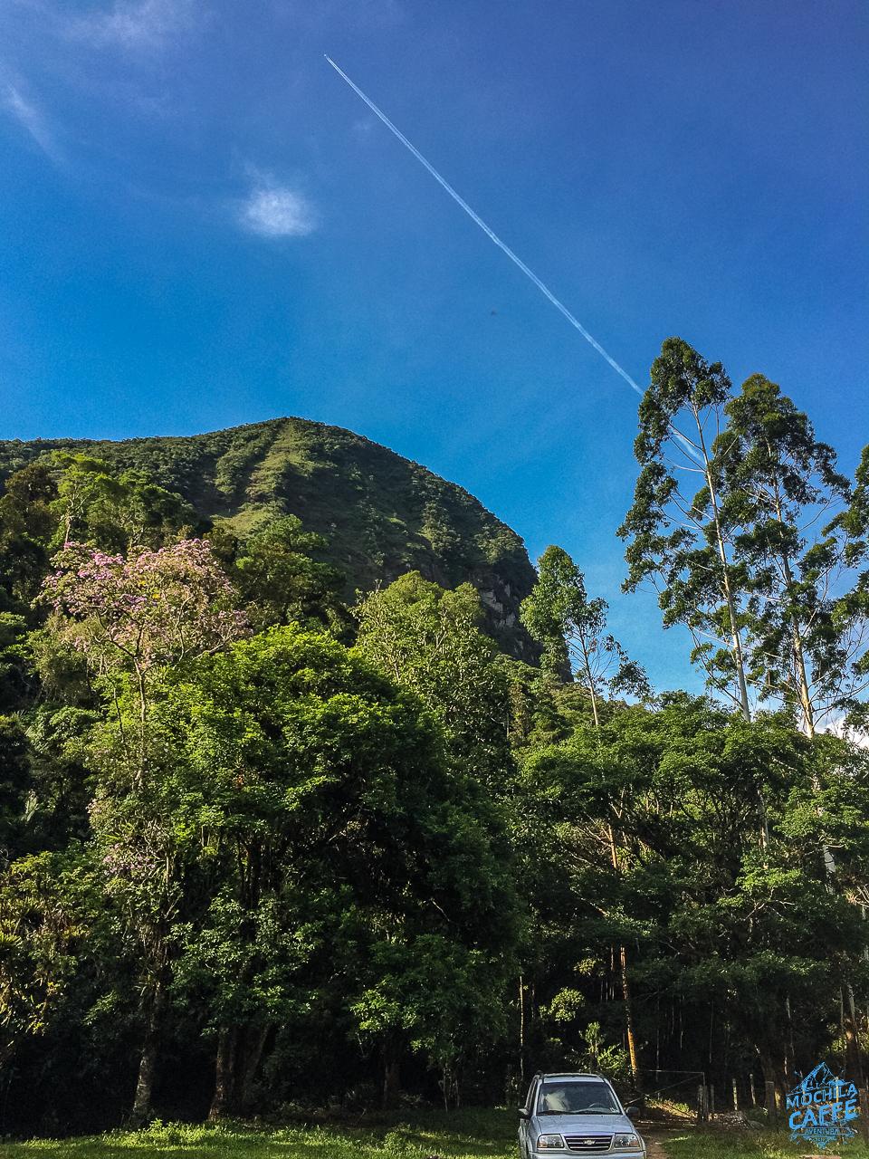 cachoeira do pilao 2016 mochilacaffe-3