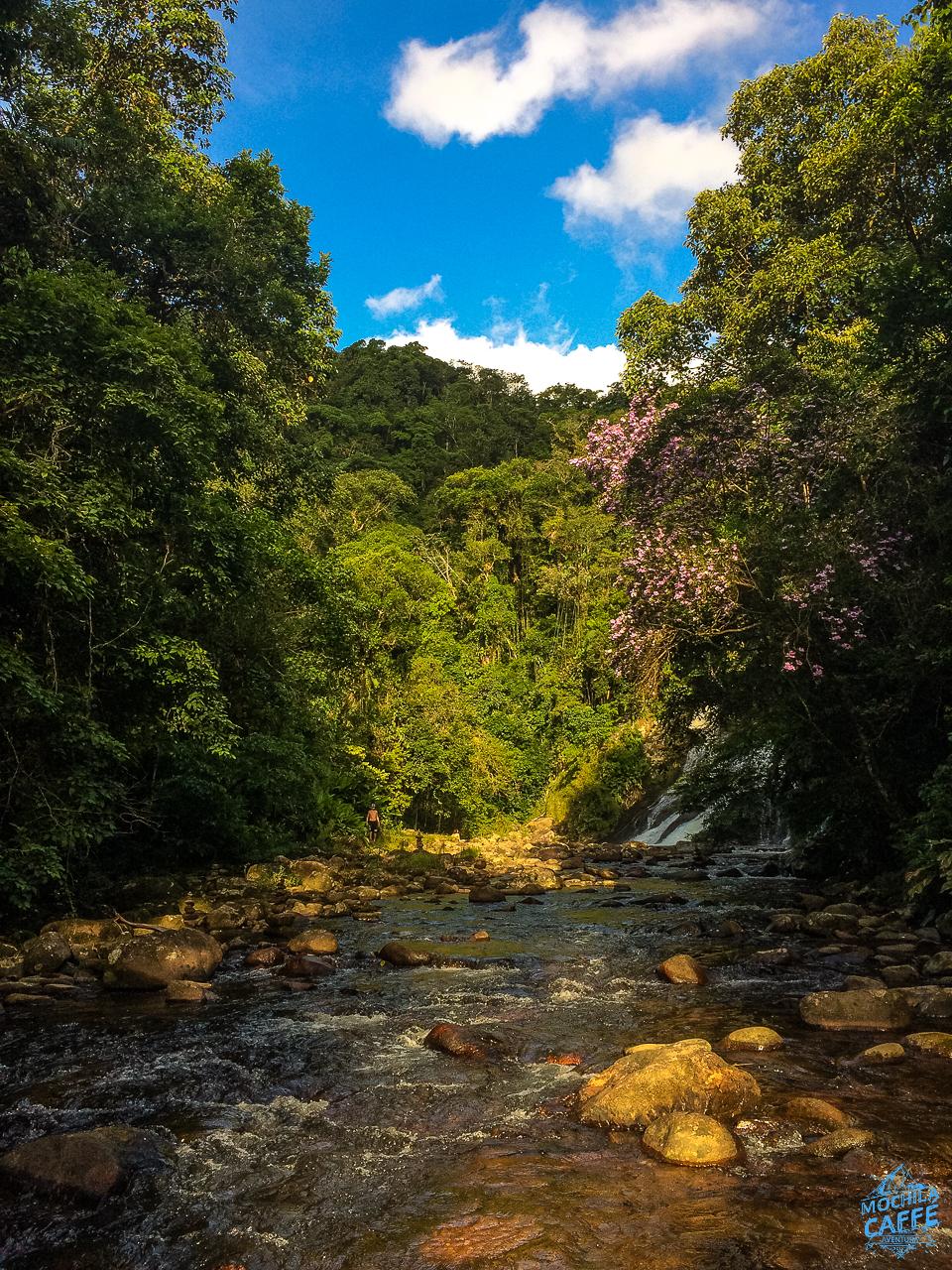 cachoeira do pilao 2016 mochilacaffe-4