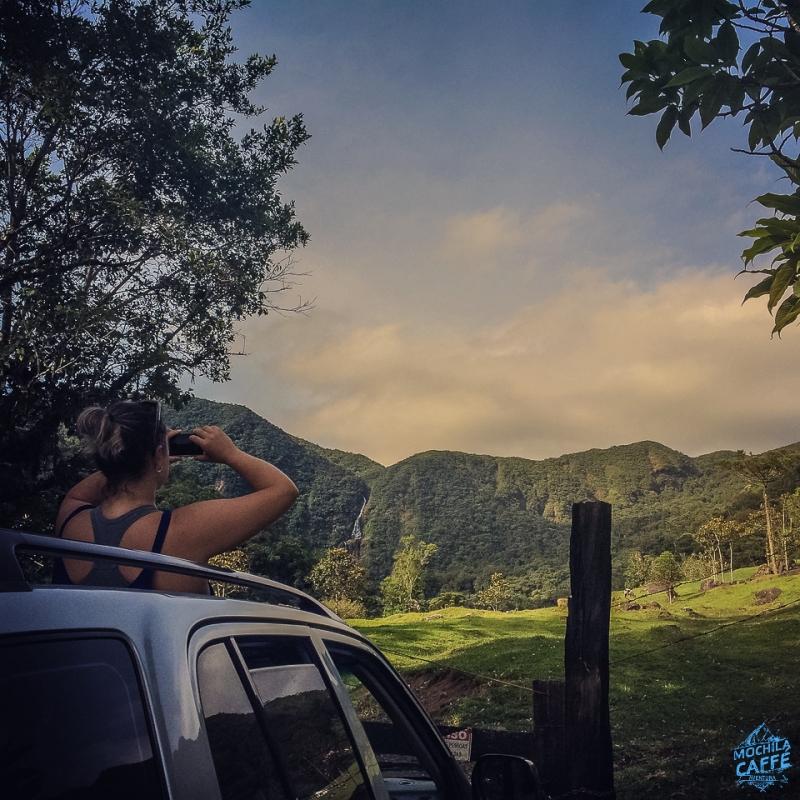 cachoeira do pilao 2016 mochilacaffe