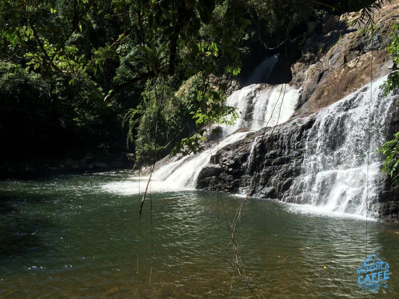 Cachoeira-do-pilao-mochila-caffe