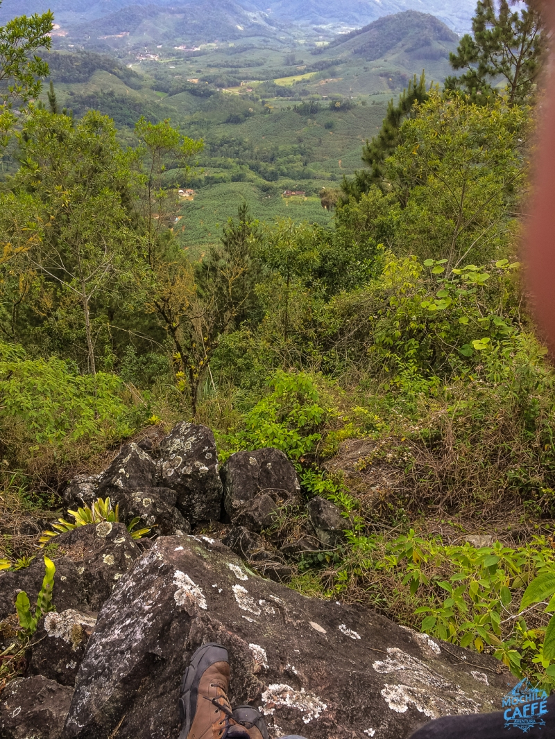 pedreira abandonada 2016-4