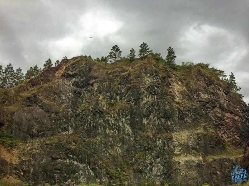 pedreira abandonada 2016-9