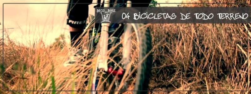 BecoDaBikeDestaque04-1