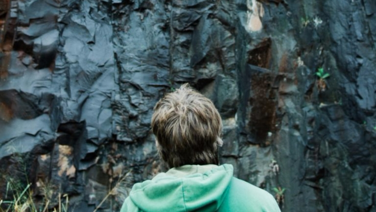 climbcast-francismar-ferreira-lima-rodrigo-junqueira-7043-768x1159.jpg