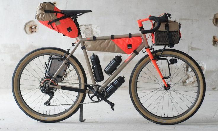 Fern-Chuck-Gramm-Bikepacking-01-1000x602