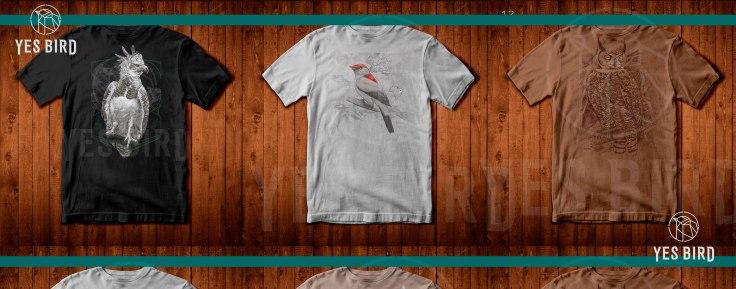 yesbird-mochilacaffe-estampas
